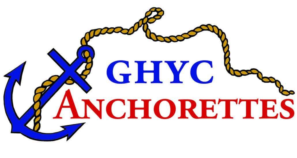 Anchorettes-Logo