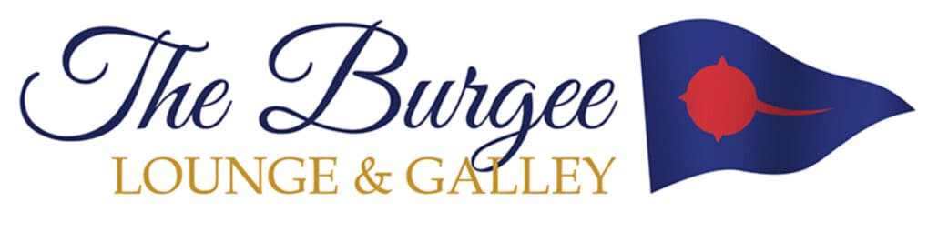 The-Burgee-Lounge-and-Galley-Logo