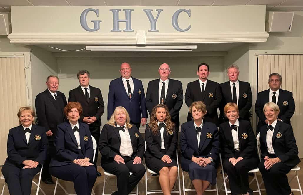 2021-Gulf-Harbor-Yacht-Club-Board-of-Directors