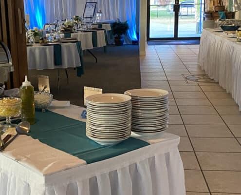 Event-Wedding-03