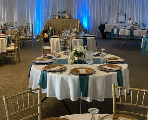 Event-Wedding-05