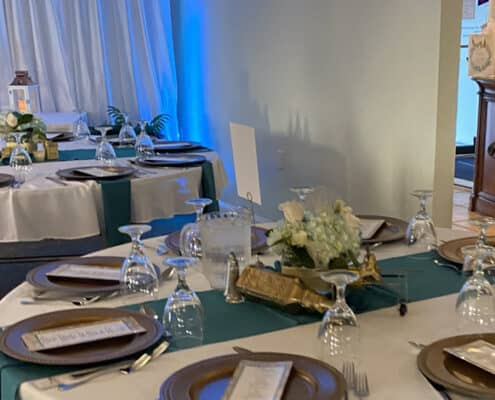 Event-Wedding-06