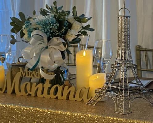 Event-Wedding-07