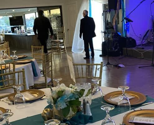 Event-Wedding-08