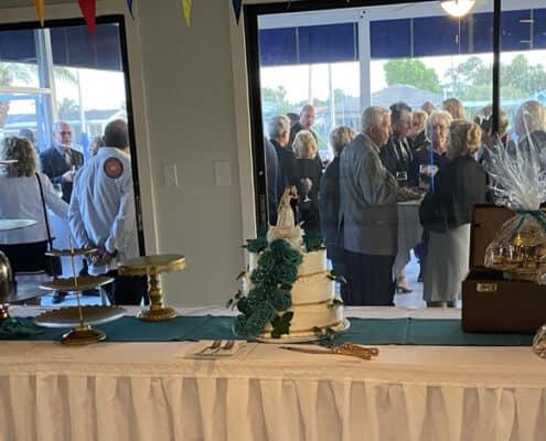 Event-Wedding-11