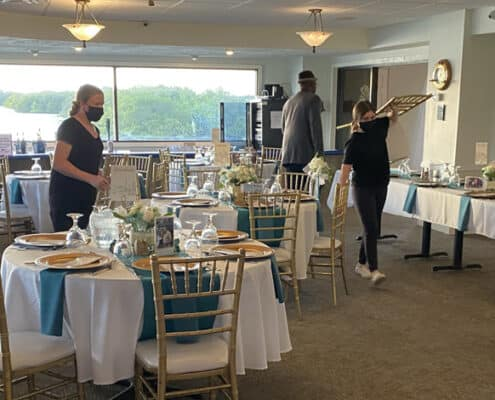 Event-Wedding-12