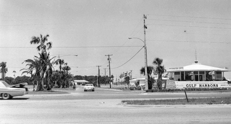 Historic-Gulf-Harbors